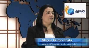 Marcia 4